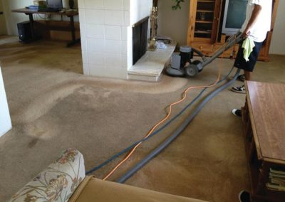 best carpet cleaners los angeles