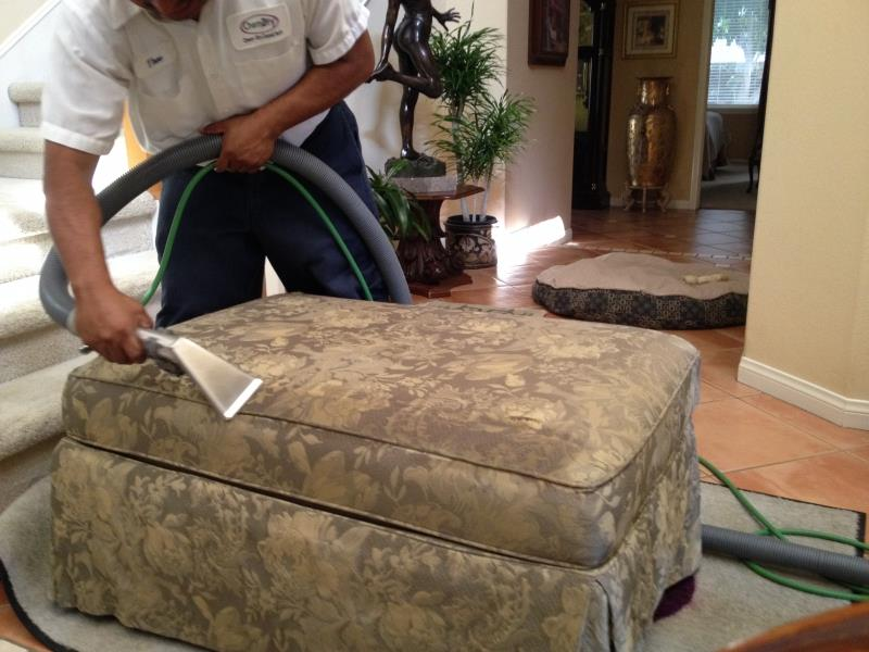 upholstery cleaning los angeles ca
