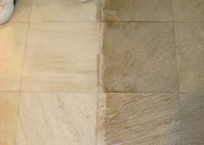 best tile cleaners los angeles