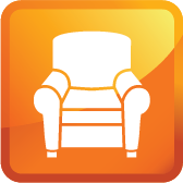 upholstery cleaning los angeles