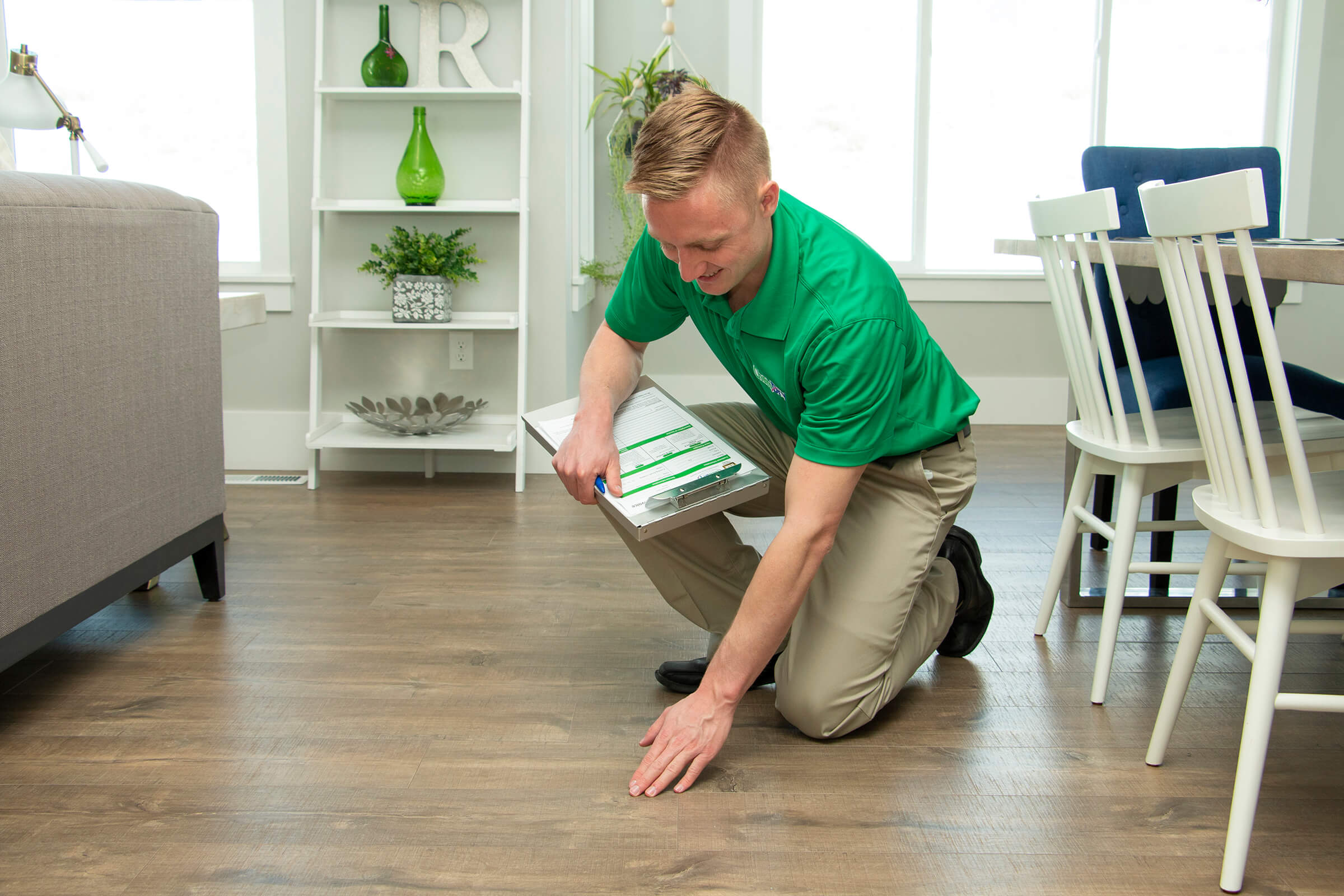 best wood floor cleaners in los angeles ca