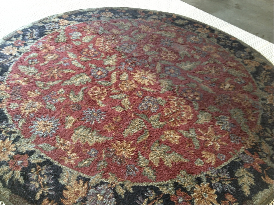 area rug cleaning los angeles