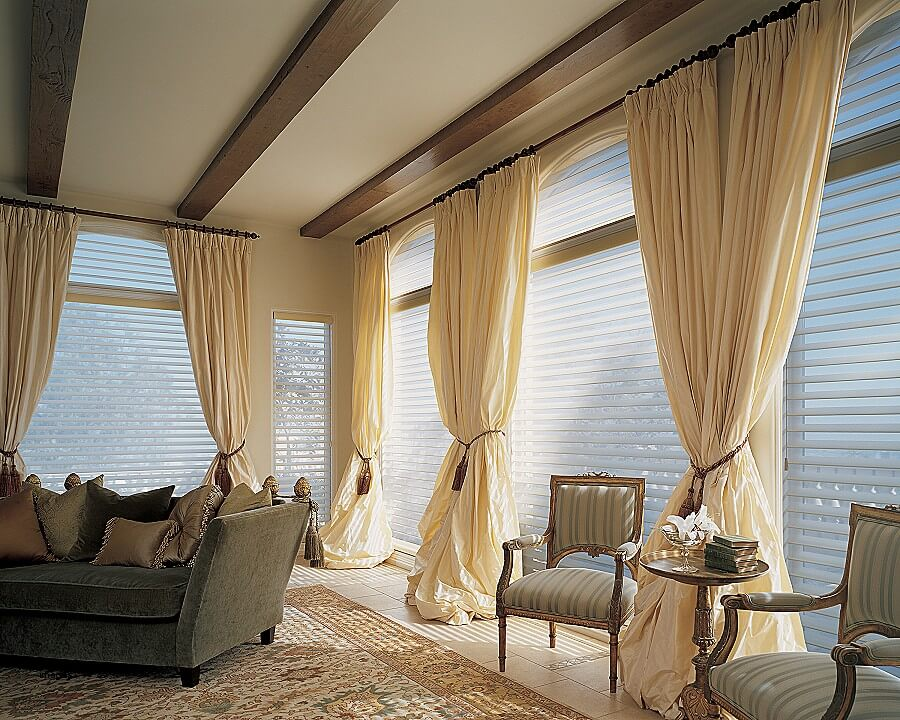 drapery cleaning in los angeles