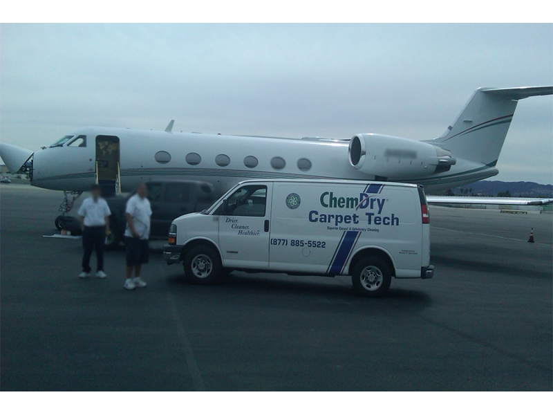 jet carpet cleaning los angeles