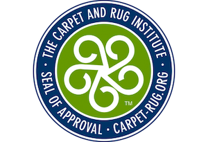 carpet and rug institute approved chem-dry carpet tech