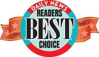 best carpet cleaner chem-dry simi valley ca